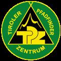 TPZ Igls