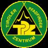 TPZ_Logo_vector_150x150